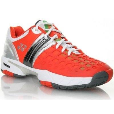 Теннисная обувь Yonex SHT-PROEX Orange (26,5-30,0)