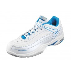 Теннисная обувь Yonex SHT-261 White/Blue (23,0; 24,0; 26,0; 26,5)