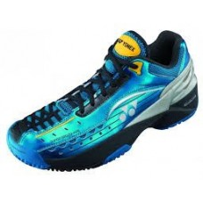 Теннисная обувь Yonex SHT-308CL Metallic Blue (29,0)