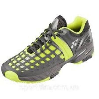 Теннисная обувь Yonex SHT-PROCL Yellow/Dark Grey (26,5-29,5)