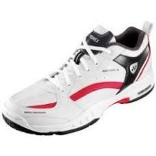 Теннисная обувь Yonex SHT-108EX White/Gold (26,5; 28,0)