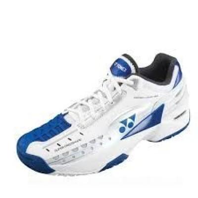 Теннисная обувь Yonex SHT-308EX White/Blue (28,0; 28,5; 30,0)