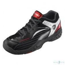 Теннисная обувь Yonex SHT-308 Junior Black, Red (19,0; 20,0; 21,0; 22,0; 23,0)