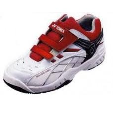 Теннисная обувь Yonex SHT-25 Junior