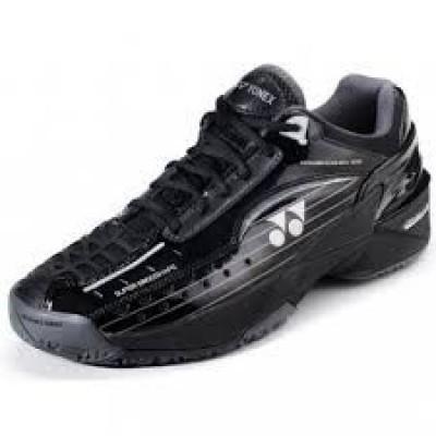 Теннисная обувь Yonex SHT-308EX Black (25,5; 26,5; 29,5)