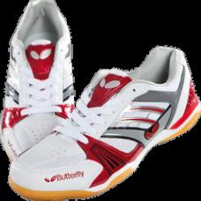 Обувь Butterfly Utop р.42 00067