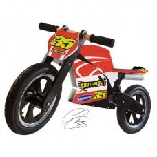 """Беговел Kiddi Moto Heroes 12""""SKD-65-27"""