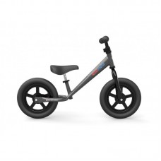 "Беговел Kiddimoto Super Junior 12""SKD-46-46"