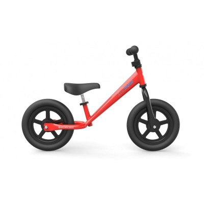 "Беговел Kiddimoto Super Junior 12""SKD-66-07"