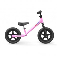 "Беговел Kiddimoto Super Junior 12""SKD-66-18"