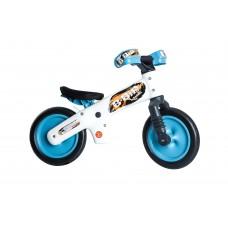 Велосипед (беговел) Bellelli B-Bip обучающий 2-5 лет