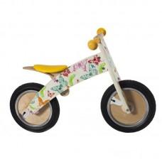 "Беговел Kiddi Moto Kurve 12""SKD-06-58"