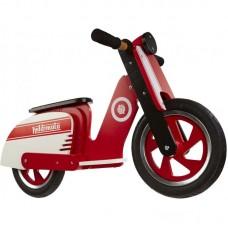 """Беговел Kiddi Moto Scooter 12""""SKD-85-80"""