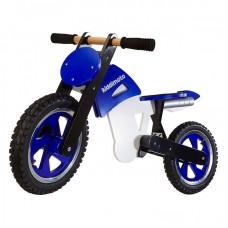"Беговел Kiddi Moto Scrambler 12""SKD-67-52"