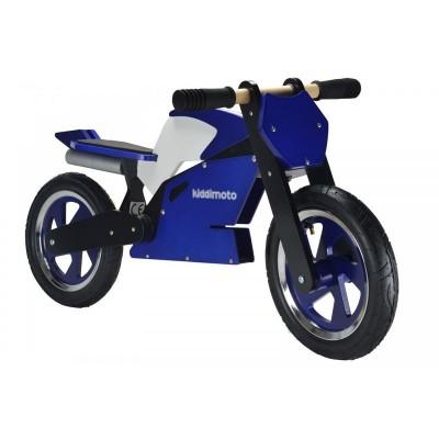 "Беговел Kiddi Moto Superbike 12""SKD-73-51"