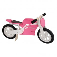 "Беговел Kiddi Moto Superbike 12""SKD-91-34"