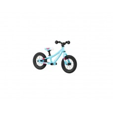 Велосипед Lapierre KICK UP 12 GIRL 2018 Blue
