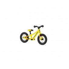 Велосипед Lapierre KICK UP 12 BOY 2018 Yellow