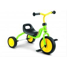 Велосипед трехколесный Puky Fitsch LR-002874/2503