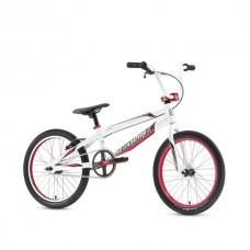 Велосипед BMX Redline Proline Pro XL