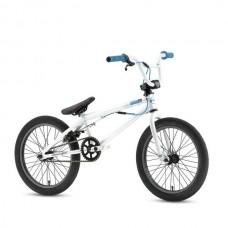 Велосипед BMX Redline RIVAL