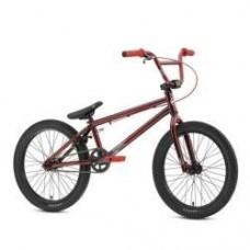 Велосипед BMX Redline ROMP