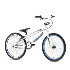 Велосипед BMX Redline PROLINE EXPERT