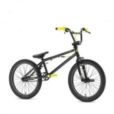 Велосипед BMX Redline Recon