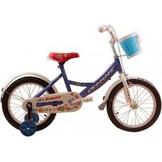 "Велосипед детский Premier Princess 16"" TI-13922"