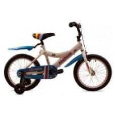 "Велосипед детский Premier Bravo 16"" TI-13898"