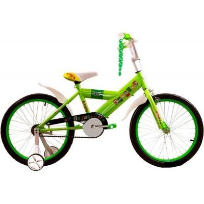 """Велосипед детский Premier Enjoy 20"""" TI-13916"""