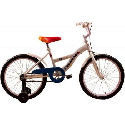 "Велосипед детский Premier Flash 20"" TI-13931"