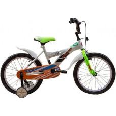 "Велосипед детский Premier Sport 18"" TI-13937"