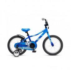 """Велосипед Schwinn Gremlin boys 16""""SKD-93-13"""