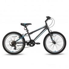 "Велосипед Pride JACK 6 20""SKD-97-62"
