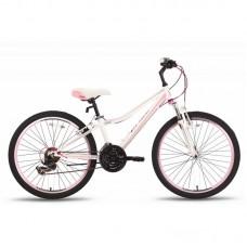 "Велосипед Pride LANNY 21 24""SKD-84-53"