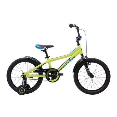 "Велосипед Pride Rider 18""SKD-42-72"