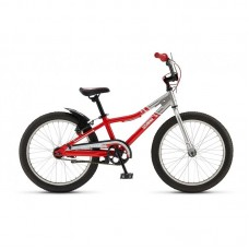 "Велосипед Schwinn Aerostar boys 20""SKD-61-31"