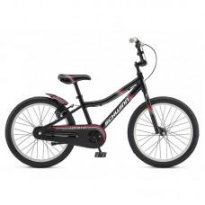 "Велосипед Schwinn Aerostar boys 20""SKD-63-61"