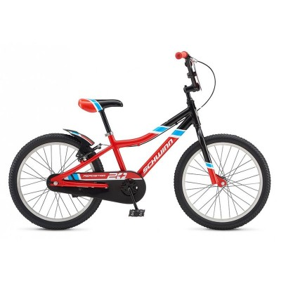 "Велосипед Schwinn Aerostar boys 20""SKD-73-36"