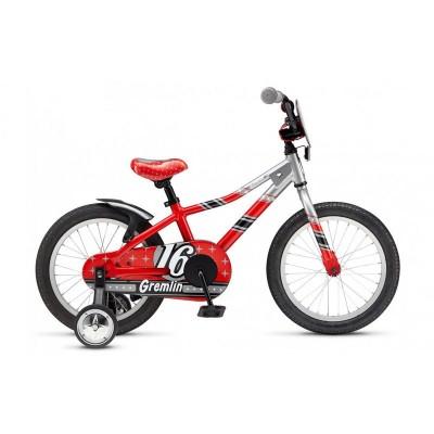 """Велосипед Schwinn Gremlin boys 16""""SKD-13-35"""