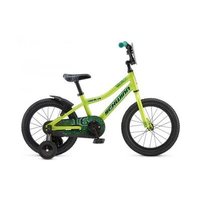 """Велосипед Schwinn GREMLIN boys 16""""SKD-57-43"""