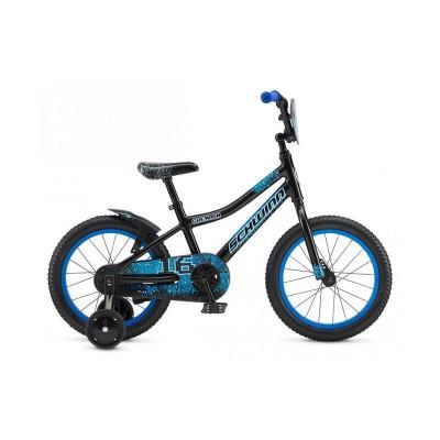 """Велосипед Schwinn GREMLIN boys 16""""SKD-62-95"""