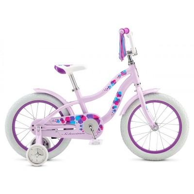 "Велосипед Schwinn LIL STARDUST girl 16""SKD-09-61"