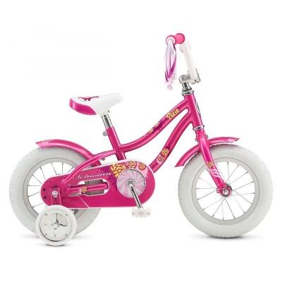 "Велосипед Schwinn PIXIE girl 12""SKD-80-89"