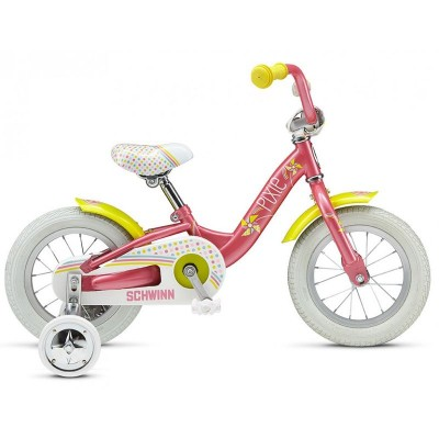"Велосипед Schwinn Pixie girl 12""SKD-81-58"