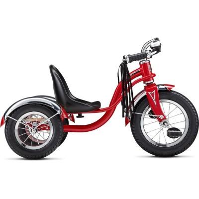 """Велосипед Schwinn Roadster Trike 12""""SKD-36-83"""