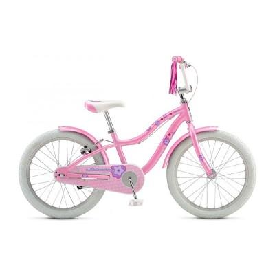 "Велосипед Schwinn STARDUST girl 20""SKD-01-20"