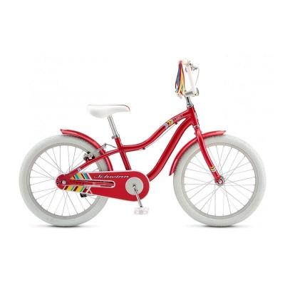 "Велосипед Schwinn STARDUST girl 20""SKD-06-00"