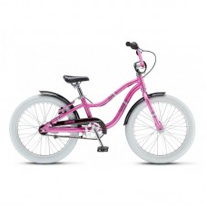 "Велосипед Schwinn Stardust girl 20""SKD-94-56"
